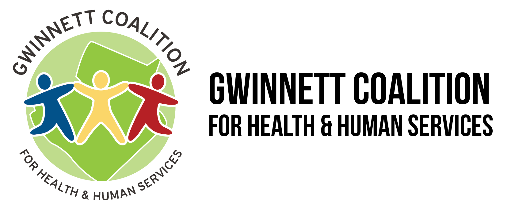 Gwinnett Coalition for Health and Human Services - The